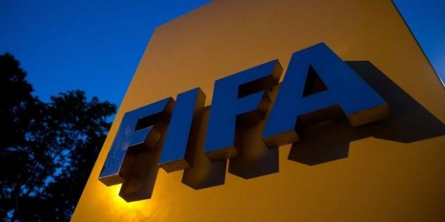 FIFA, en iyi teknik direktör adaylarını açıkladı