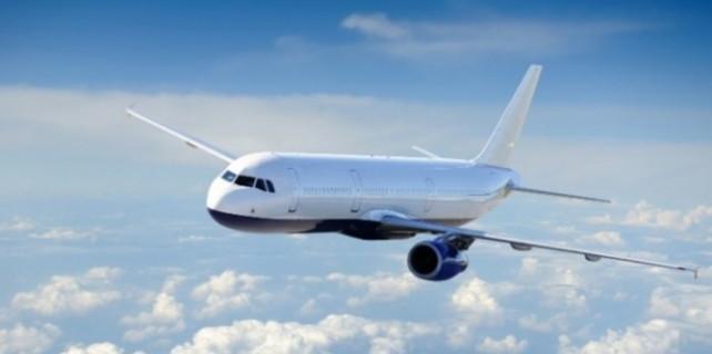 Uçuş fobisine 11 madde ile son