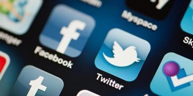 Sosyal medya hesapları neden açılmıyor ?