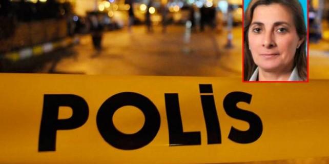 Bursa'da okulda çok acı kaza