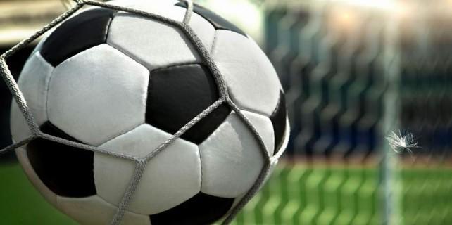 Bursa'da hangi spor kulubünün yöneticisi gözaltında?