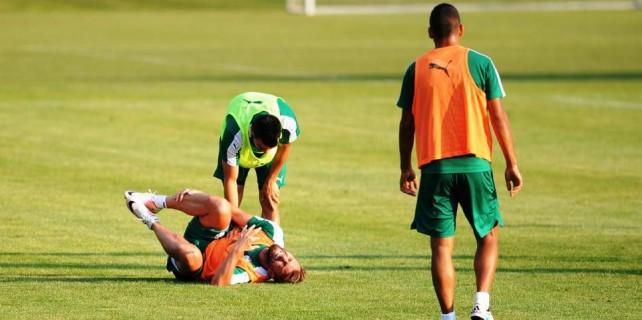 Bursaspor revire döndü...