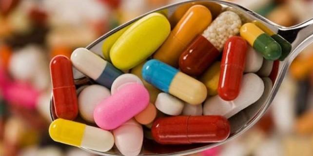 Bursa uyardı..Sahte ilaç satan siteler kapatıldı
