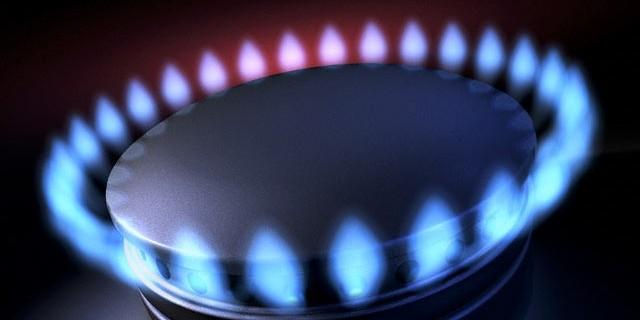 Bursa'nın köyleri doğalgaza kavuşuyor