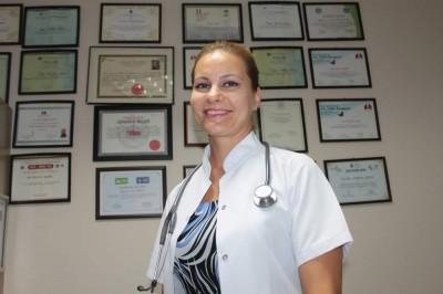 doktor fulya