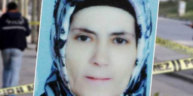 Bursa'da feci kaza...Ölüm kaldırımda yakaladı