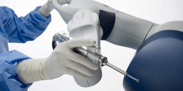 Bursa ortopedik cerrahinin merkezi oluyor