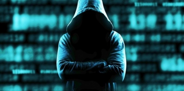 Türk Hackerlardan Avusturya'ya ambargo
