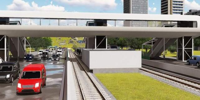 İstanbul Yolu'nun çehresi değişecek