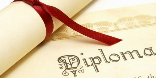 Bursa'da sahte diploma davası...