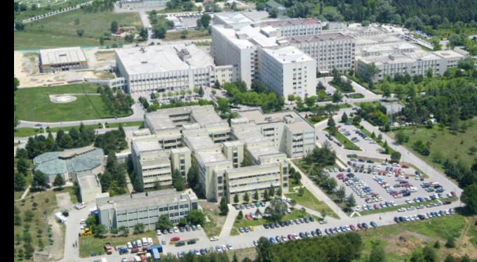 Uludağ Üniversitesi öğrencilerine burs