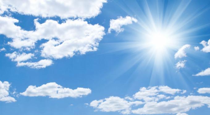 Meteorolojiden Bursalılara müjde