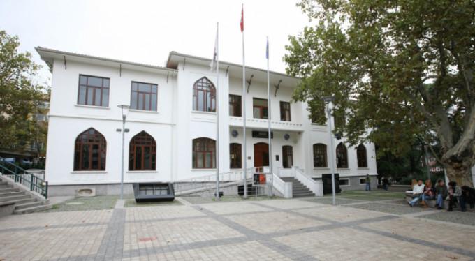 Bursa müzeleri dünyaya İngilizce olarak tanıtıldı