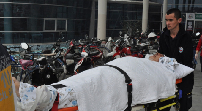 Bursa'daki kazada flaş gelişme!