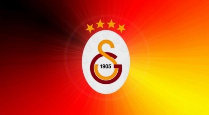 Galatasaray'da flaş sakatlık