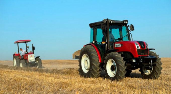 Bursalı çiftçilere müjde!