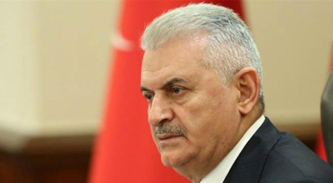 Başbakan yarın Bursa'da! Hangi yollar kapatılacak?