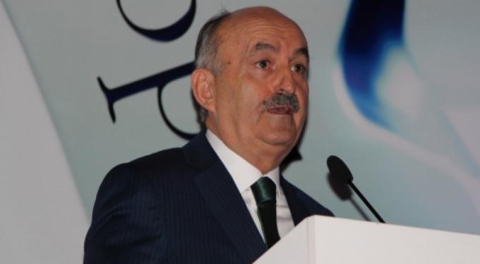 Müezzinoğlu Bursa'da açıkladı: Türkiye'de kadının...