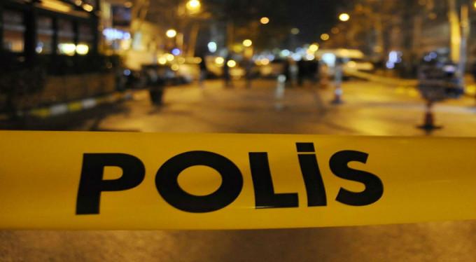 Bursa'da annesini öldüren katil yakalandı!