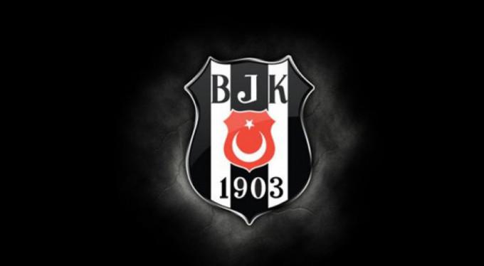 İşte Beşiktaş-Olympiakos maçının hakemi