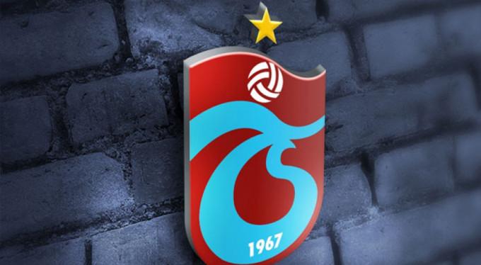 Trabzonspor'dan Barcelona'ya cevap!