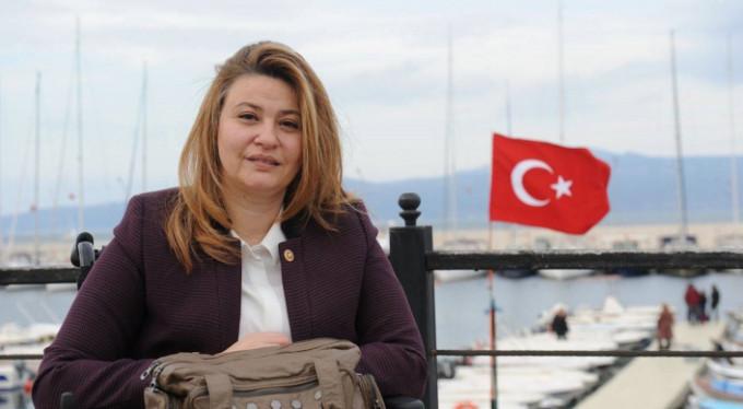 Bursalı milletvekilinden Kılıçdaroğlu'na şok tepki!
