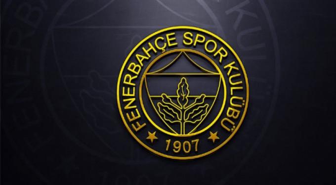 Fenerbahçe yeniden Final-Four'da