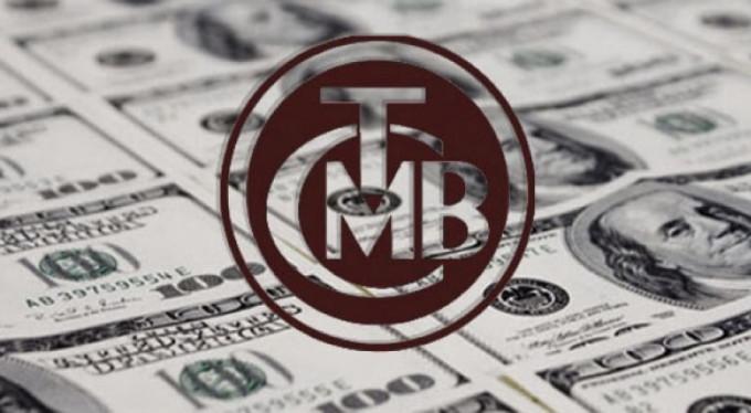 Merkez Bankası merakla beklenen kararı açıkladı!