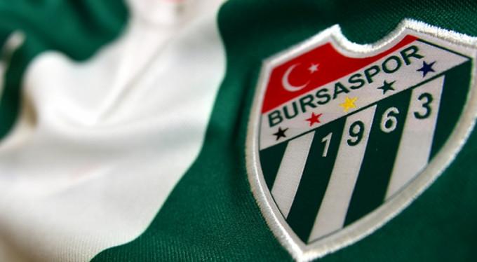 İşte Bursaspor-Alanyaspor maçının hakemi!