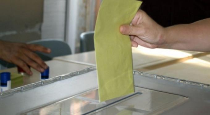 Hollanda krizi referandum oylarını nasıl etkiledi?