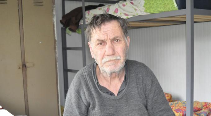 Bursa'da 40 yıldır kızını arıyor!
