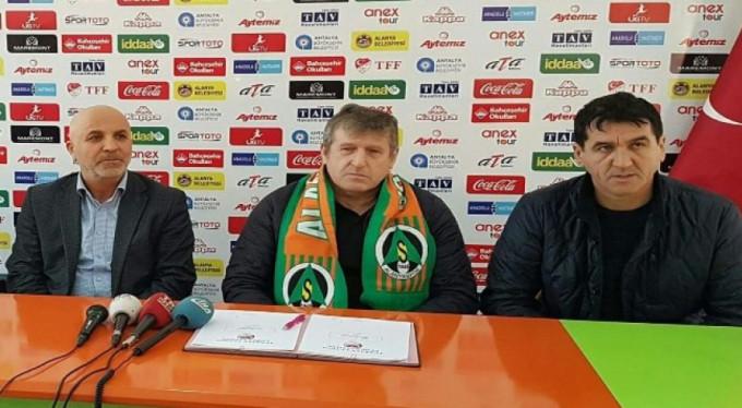 """""""Eğer Bursaspor'a yenilseydik..."""""""