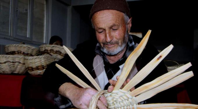 Bursa'nın o köyünde 500 yıldır bunu yapıyorlar!..
