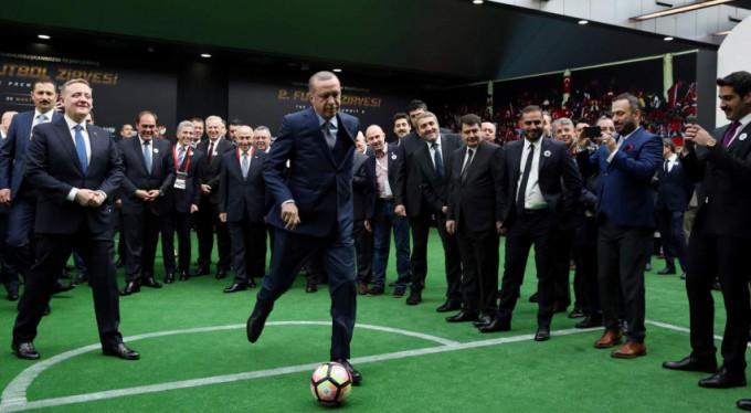 Kılıçdaroğlu'na jübile çağrısı