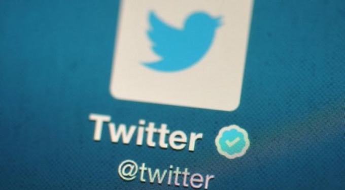 Twitter'dan müjde!