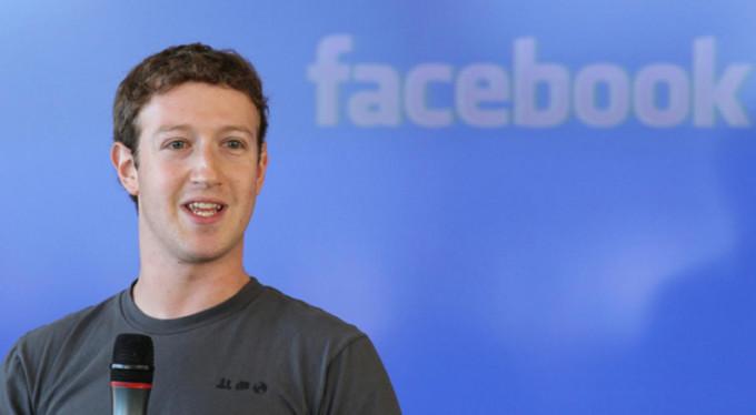 Facebook zihin okumaya hazırlanıyor