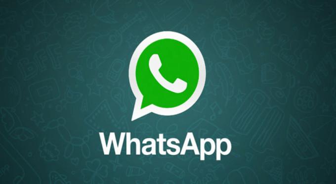 WhatsApp grubu olanlar dikkat!
