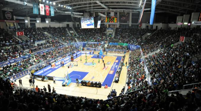 TOFAŞ-F.Bahçe maçı biletleri satışta