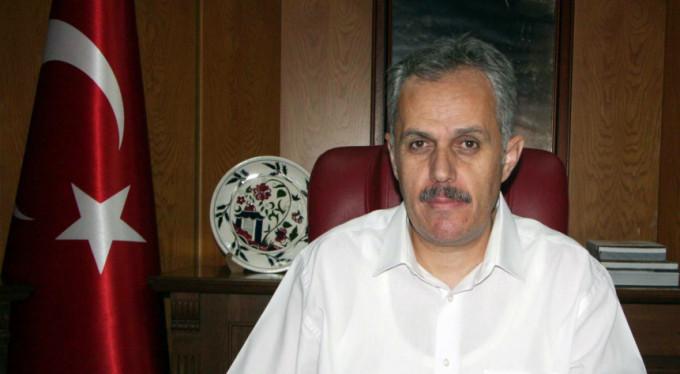 Bursa'da Milli Eğitim'de şok! Görevden alındı...