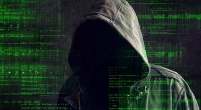 'Siber Cihat' Müslüman hackerlara çağrı