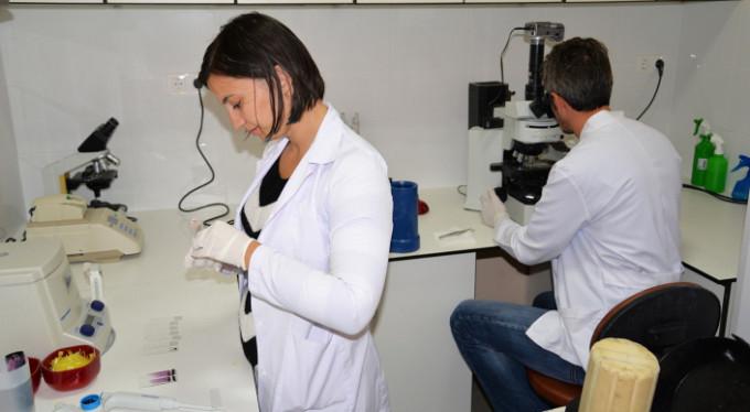 Uludağ Üniversitesi'nde 1800 TL burs fırsatı