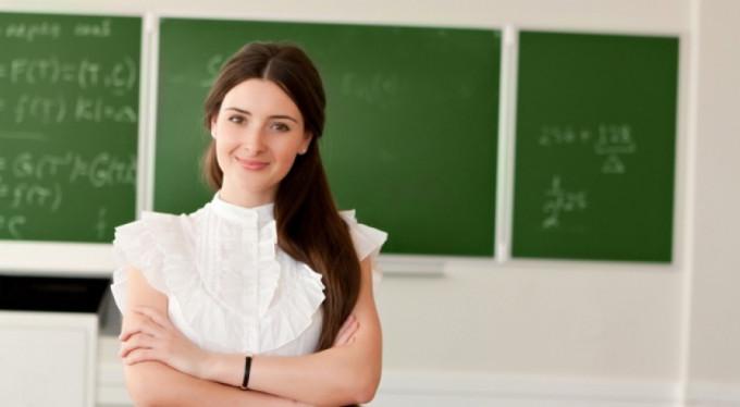 Öğretmen adaylarına müjde! Formasyon fırsatı...