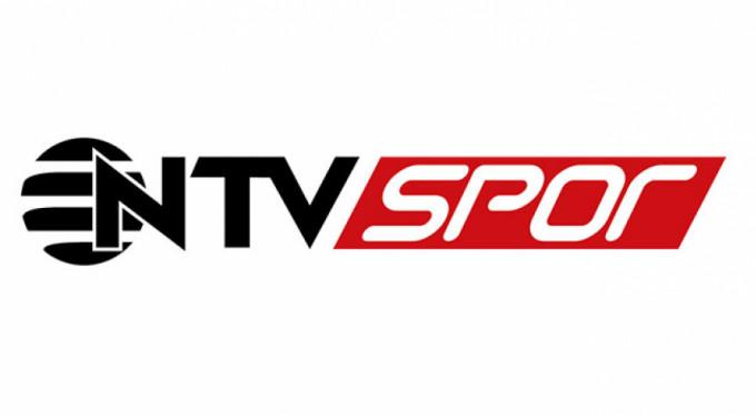 NTV Spor kapatılıyor mu? Açıklama geldi
