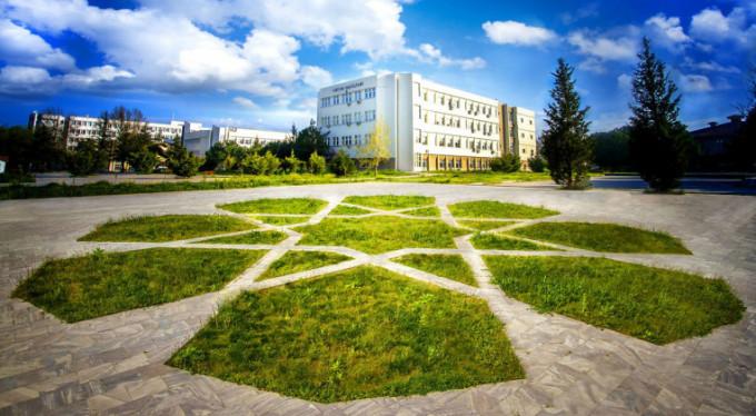Uludağ Üniversitesi Tanıtım Günleri başlıyor