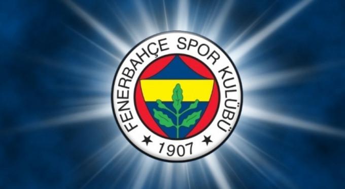 Fenerbahçe'nin yeni yıldızı yola çıkıyor