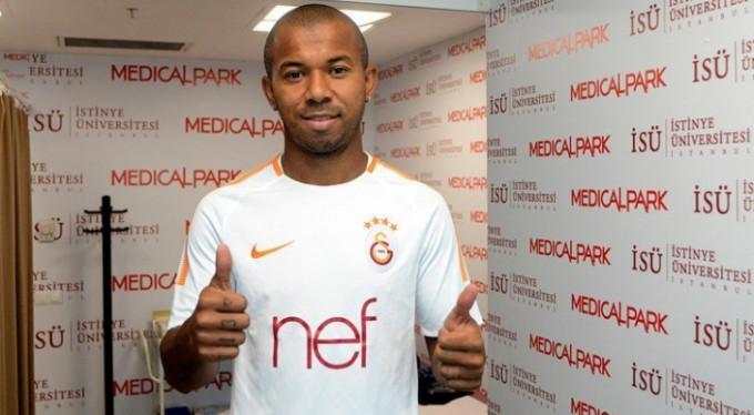 İşte Süper Lig'in yeni yıldızı
