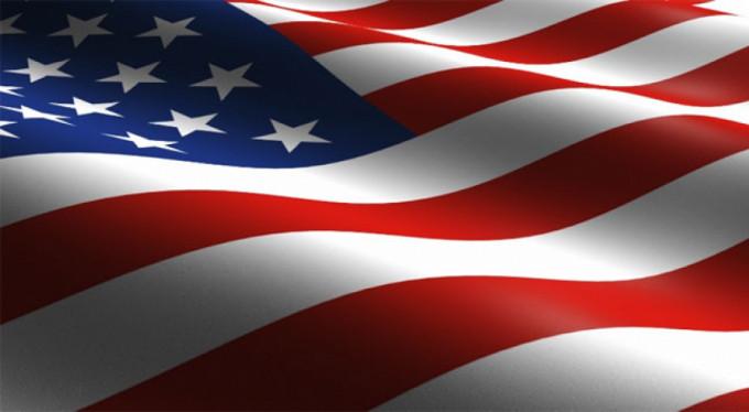 ABD: 'Katar'a yönelik saldırının ardında...