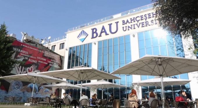 Bahçeşehir Üniversitesi Bursa'ya geliyor