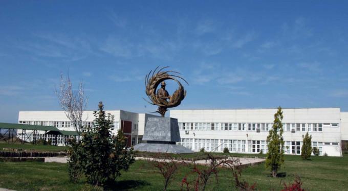 Üniversite öğrencilerine Bursa'da burs müjdesi!