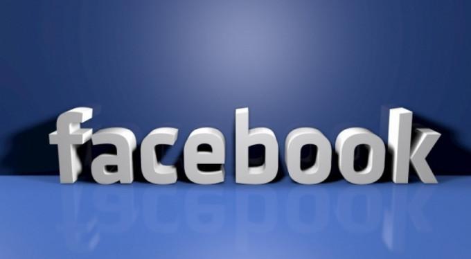 Facebook ne kadar kâr ediyor?